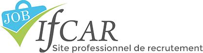 logo ifcarjob