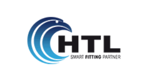 HTL SMART FITTING PARTNER