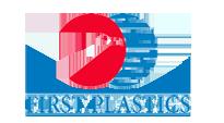 FIRST PLASTICS MAROC