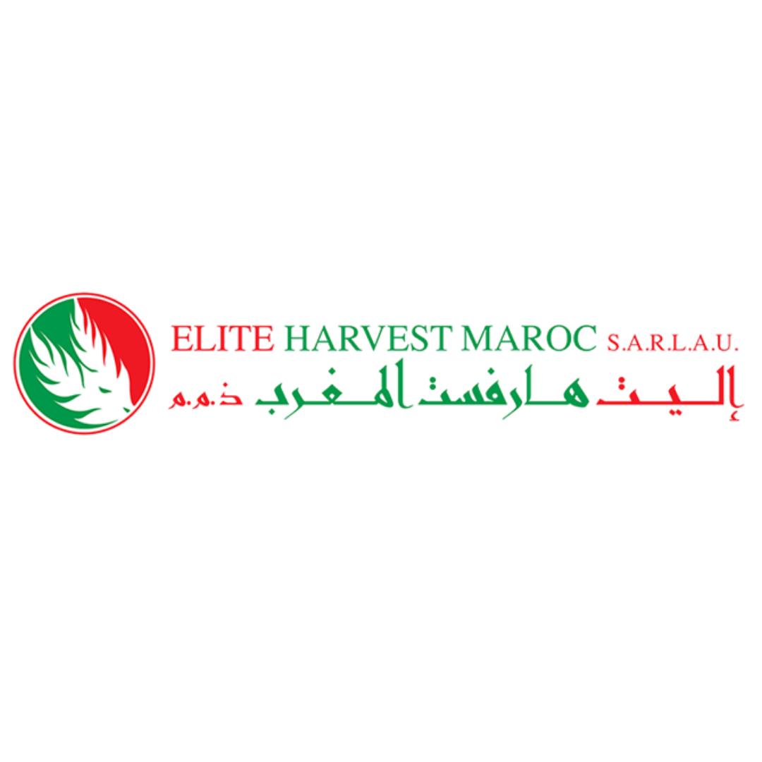 Elite Harvest Maroc